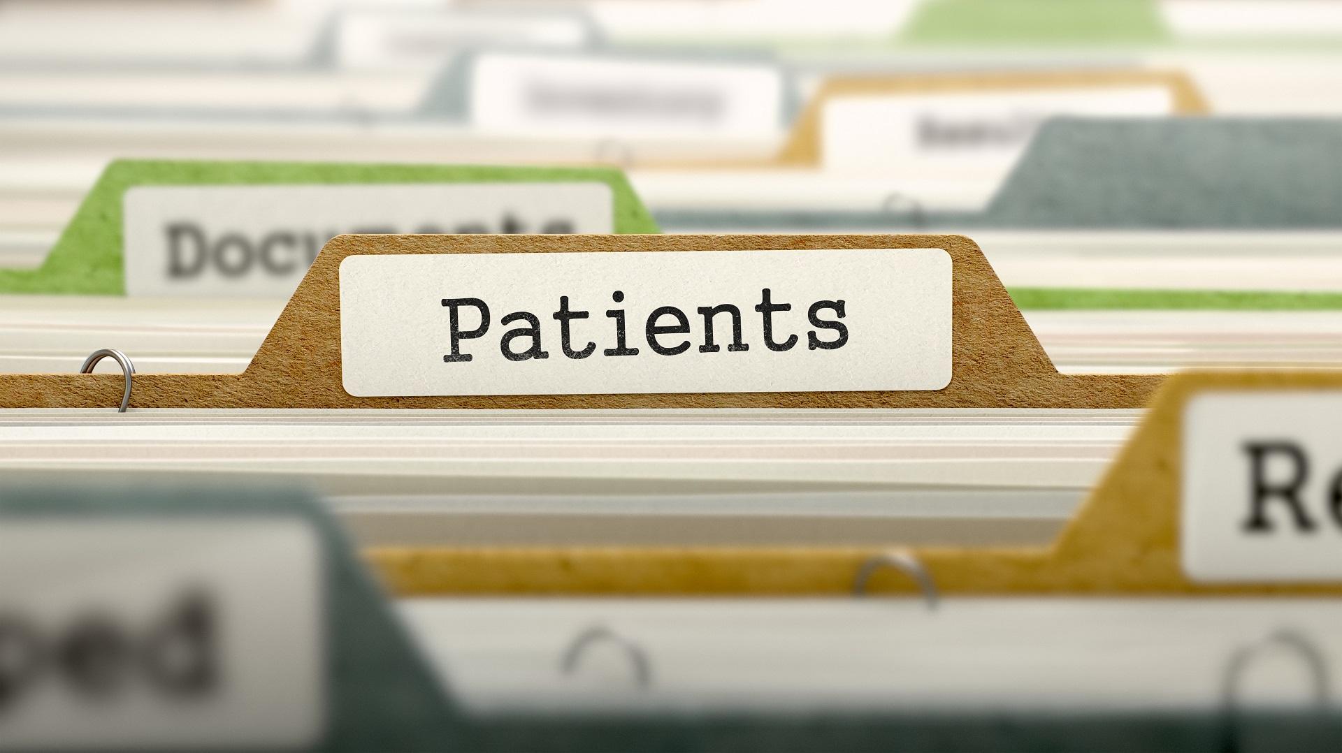 Medical Canvassing image banner